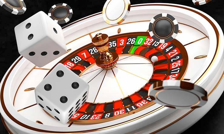 Casino Sicuro
