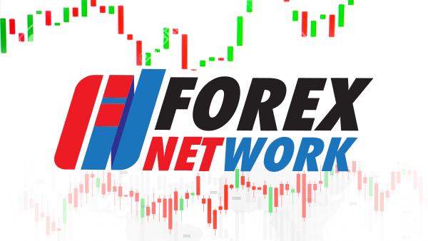 Forex Network Affiliazioni