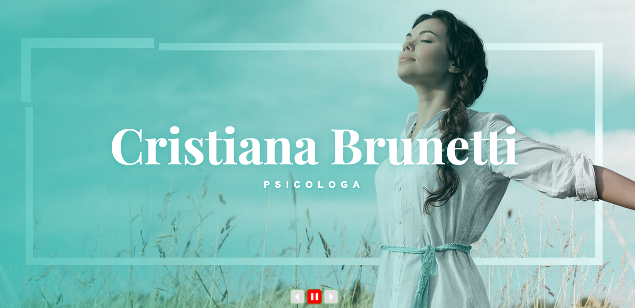 Psicologa a Vicenza Cristiana Brunetti